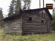 Продается дом, Репино п, Финляндская - Фото 3