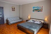 Базарный переулок, 12, Аренда квартир в Томске, ID объекта - 326034957 - Фото 6