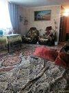 Продажа дома, Красноусольский, Гафурийский район, Улица Новый Быт - Фото 1