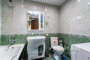 Квартиры посуточно метро Беговая
