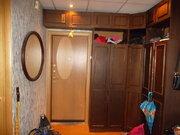 3-комн. кв-ра в Тосно, ул. М. Горького - Фото 4