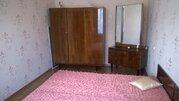 Продается трехкомнатная квартира в п. Столбовая Чеховского района
