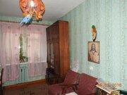 Квартира, ул. Автозаводская, д.93, Аренда квартир в Ярославле, ID объекта - 329044528 - Фото 2