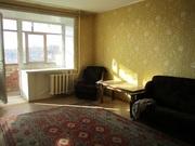 Продажа квартир в Алексинском районе