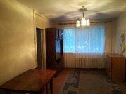 Продажа квартиры, Курган, Ул. Кирова - Фото 2
