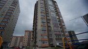Купить квартиру с новым евро-ремонтом, вблизи от моря, ЖК Пикадилли