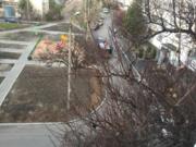 Продажа квартиры, Севастополь, Адмирала Фадеева Улица, Продажа квартир в Севастополе, ID объекта - 326636625 - Фото 9