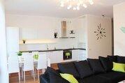 Продажа квартиры, Купить квартиру Юрмала, Латвия по недорогой цене, ID объекта - 313137774 - Фото 1