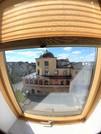 Двухуровневая квартира в эжк Эдем, Купить квартиру в Москве по недорогой цене, ID объекта - 321581903 - Фото 17