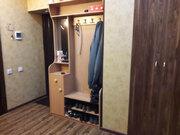 1 комн 44 м.кв, переделана в 2 комн 1/4 этажного, Купить квартиру в Ташкенте по недорогой цене, ID объекта - 329811366 - Фото 2