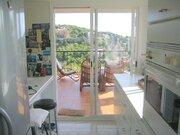 Продажа дома, Барселона, Барселона, Продажа домов и коттеджей Барселона, Испания, ID объекта - 501882853 - Фото 6