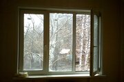 Продается квартира, Яхрома г, 45м2 - Фото 5