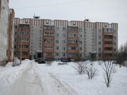 Продам 2-к квартиру, Бронницы город, Комсомольский переулок 4 - Фото 2