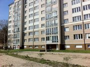 2 700 000 Руб., Офисное помещение, Продажа офисов в Калининграде, ID объекта - 601103453 - Фото 3