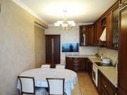 Просторная и светлая квартира в центре Кисловодска, Продажа квартир в Кисловодске, ID объекта - 323205910 - Фото 6