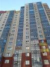 7 300 000 Руб., Продается 3-х комнатная квартира Долгоозерная 31, Купить квартиру в Санкт-Петербурге по недорогой цене, ID объекта - 327809258 - Фото 17