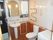 Продается 3-комнатная квартира, ул. Московская/Суворова, Продажа квартир в Пензе, ID объекта - 322429875 - Фото 7