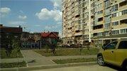Продажа торгового помещения, Краснодар, Архитектора Петина улица - Фото 4