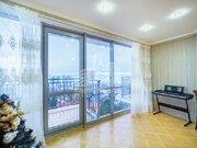 3 комнаты с видом на море - Фото 1