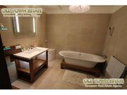 Продажа квартиры, Купить квартиру Рига, Латвия по недорогой цене, ID объекта - 313154440 - Фото 4