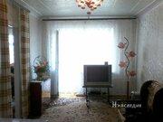 Продается 3-к квартира Прокофьева