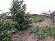 Продажа дома, Улан-Удэ, Левый берег ул. Блюхера