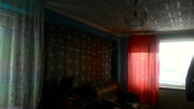 Продается квартиру 8 микрорайон 5, Продажа квартир в Новоалтайске, ID объекта - 333131446 - Фото 6