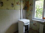 3-комнатная квартира возле экономического университета, Купить квартиру в Минске по недорогой цене, ID объекта - 321781642 - Фото 6