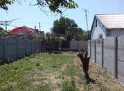 Продажа дома, Севастополь, Ул. Котлеревского - Фото 3