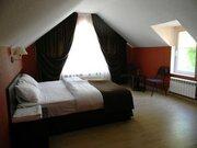 Комнаты посуточно в Пятигорске
