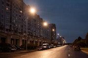 Эксклюзивная двухуровневая видовая квартира 173 м2., Продажа квартир в Санкт-Петербурге, ID объекта - 321166704 - Фото 13