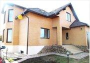 Продаётся домовладение на Энке - Фото 4