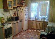 Продается 2-к квартира Комарова