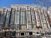Продажа квартир ул. Маршала Тимошенко, д.17