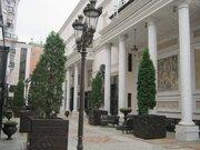 Продается квартира г.Москва, Подсосенский переулок, Купить квартиру в Москве по недорогой цене, ID объекта - 322482861 - Фото 22