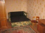 Квартира, ул. Советская, д.49 - Фото 2