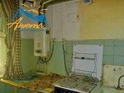 1 комнатная квартира в Белоусово, Гурьянова 27