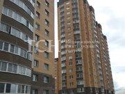 5-комн. квартира, Мебельной фабрики, ул Заречная, 3 - Фото 2