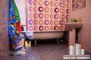 3х к. квартира, г. Дмитров, ул. Арх. в.в. Белоброва д. 7 - Фото 4