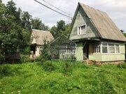 Продажа дачи, Раменский район - Фото 1