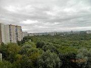 Бульвар Яна Райниса д.37 корп.1, Аренда квартир в Москве, ID объекта - 321931337 - Фото 7