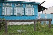 Продажа дома, Иркутск, Ул. Софьи Ковалевской