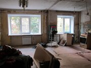 Продаю 2-комн. квартиру в Алексине