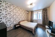 Maxrealty24 Кастанаевская 41 к 2, Квартиры посуточно в Москве, ID объекта - 319436136 - Фото 2