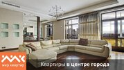Аренда квартиры, м. Крестовский остров, Крестовский пр. 30