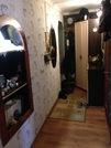 Продам 3-х комн. в Центре, Купить квартиру в Красноярске по недорогой цене, ID объекта - 322683912 - Фото 15