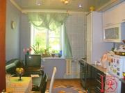 Продажа квартиры, Купить квартиру в Курске по недорогой цене, ID объекта - 321850189 - Фото 2