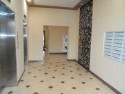 Продам 4-х комнатную квартиру в доме бизнесс-класса - Фото 4
