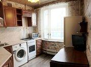 Продается уютная 3-х ком.кв-ра Проезд Востряковский, д. 15к4 - Фото 1