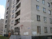 Мопра ул 13, Купить комнату в квартире Владимира недорого, ID объекта - 700776272 - Фото 9
